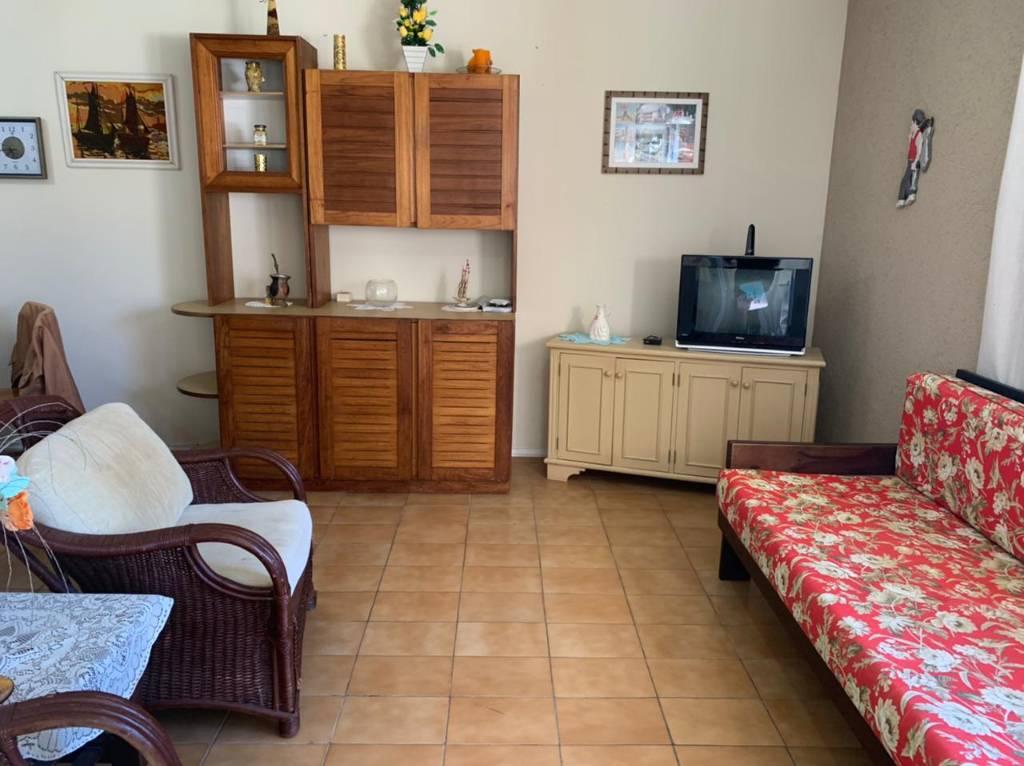 Apartamento 2 dormitórios em Capão da Canoa | Ref.: 4542