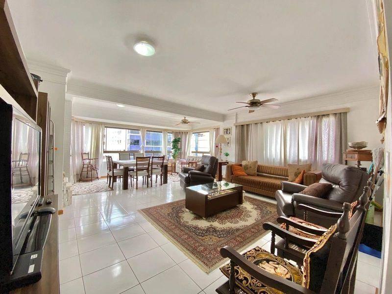 Apartamento 3 dormitórios em Capão da Canoa | Ref.: 4615