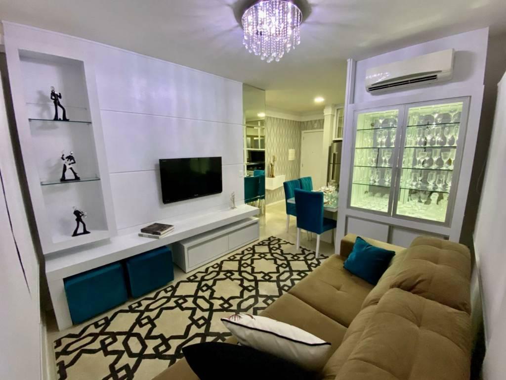 Apartamento 2 dormitórios em Capão da Canoa | Ref.: 462