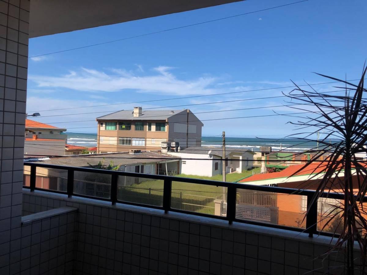 Apartamento 3 dormitórios em Capão da Canoa | Ref.: 4622