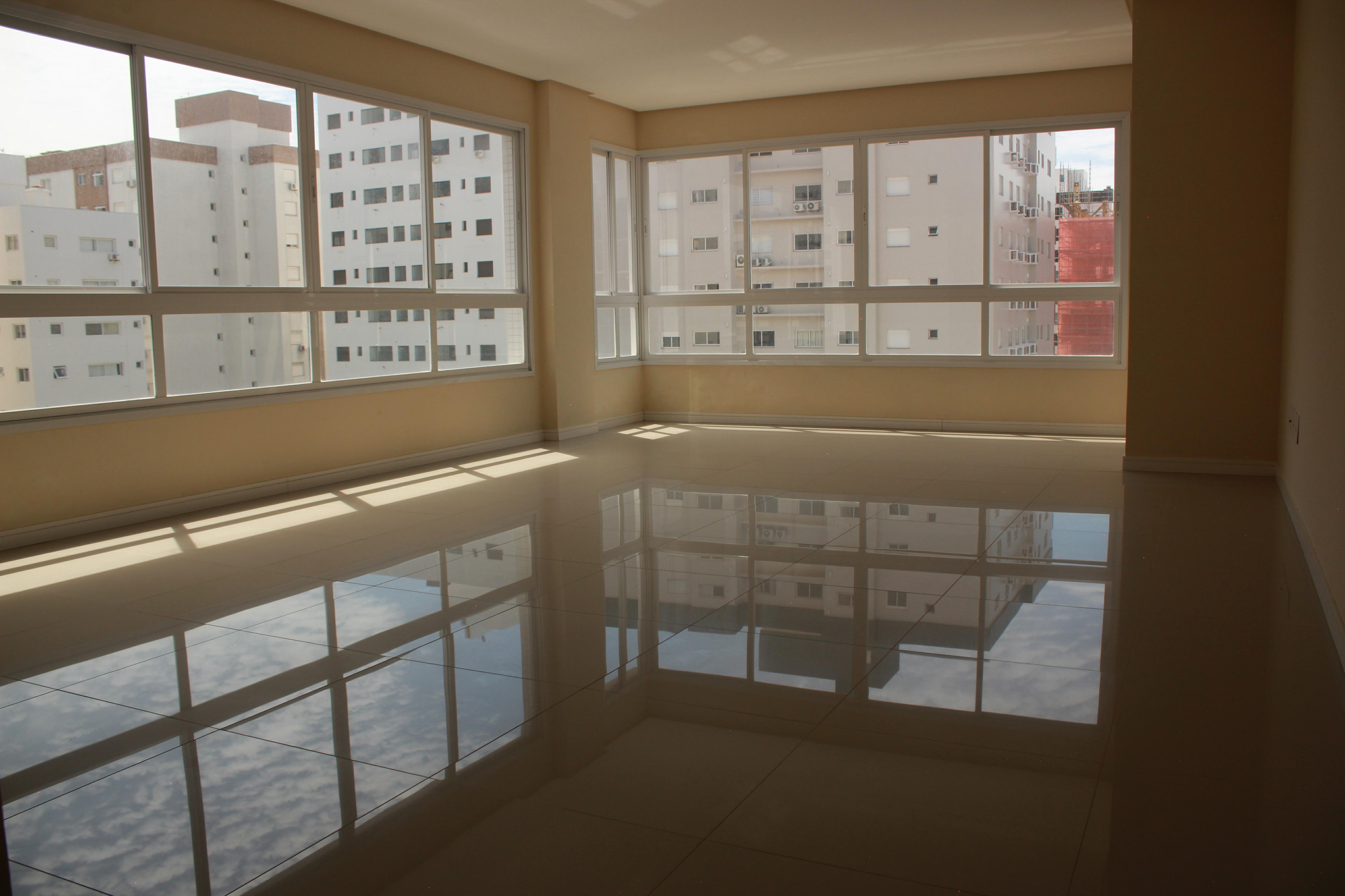 Apartamento 3 dormitórios em Capão da Canoa | Ref.: 4661