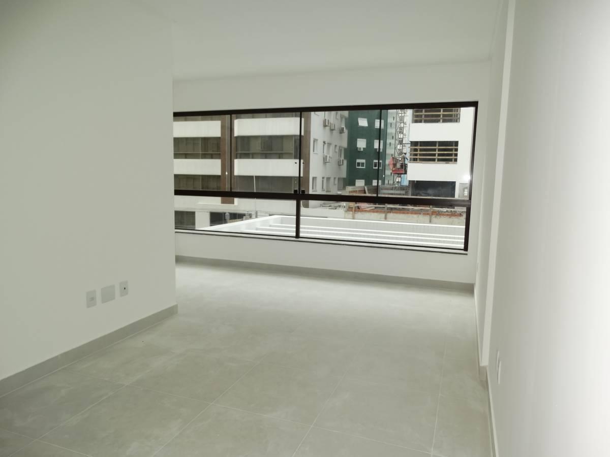 Apartamento 3 dormitórios em Capão da Canoa | Ref.: 4689