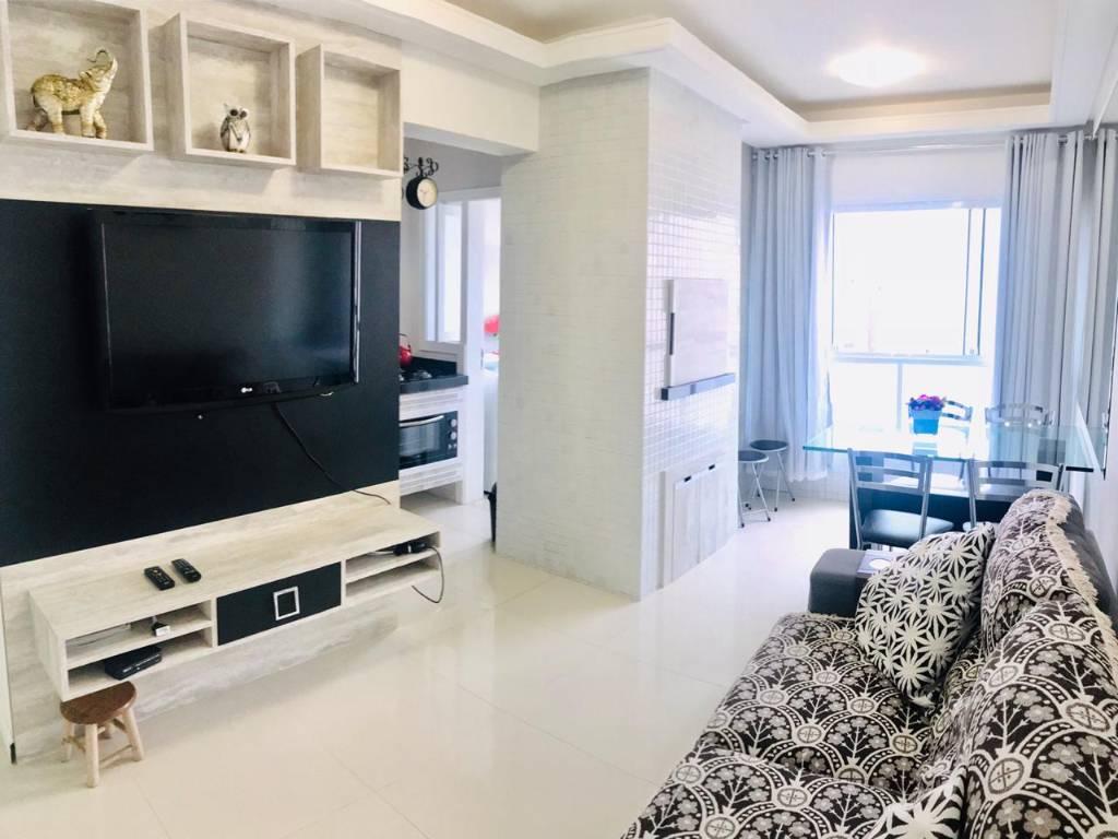 Apartamento 1dormitório em Capão da Canoa | Ref.: 4702