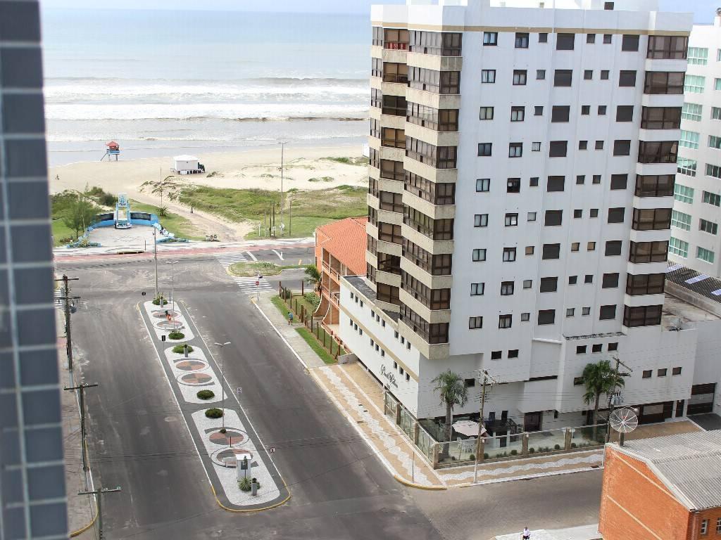 Apartamento 2 dormitórios em Capão da Canoa | Ref.: 4718