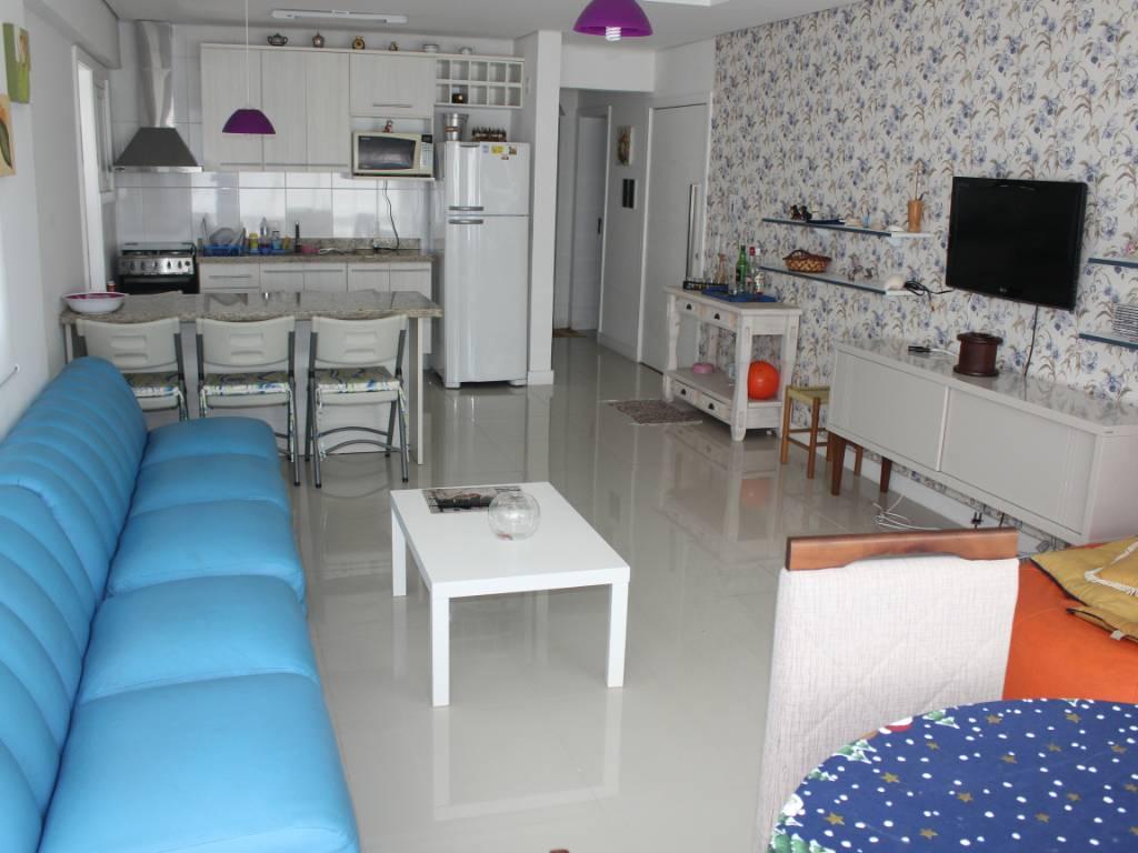 Apartamento 2 dormitórios em Capão da Canoa | Ref.: 4719