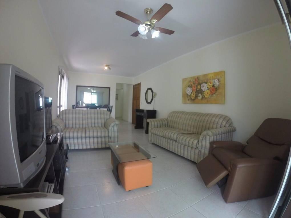 Apartamento 3 dormitórios em Capão da Canoa | Ref.: 4733