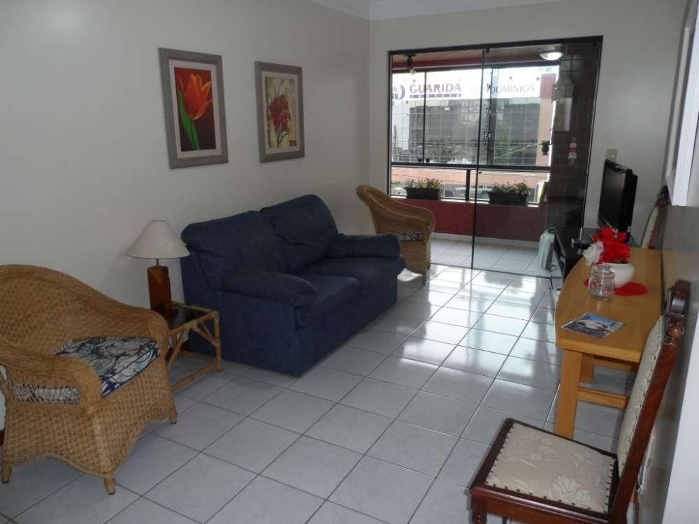 Apartamento 2 dormitórios em Capão da Canoa   Ref.: 4753