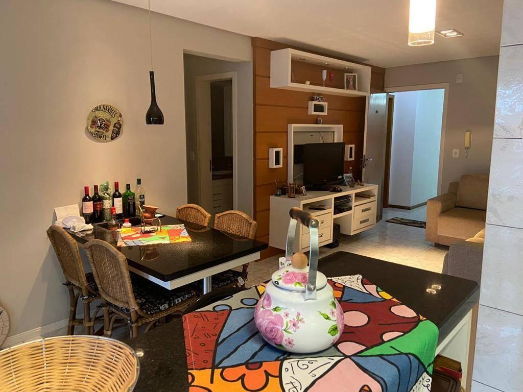 Apartamento 1dormitório em Capão da Canoa | Ref.: 4760