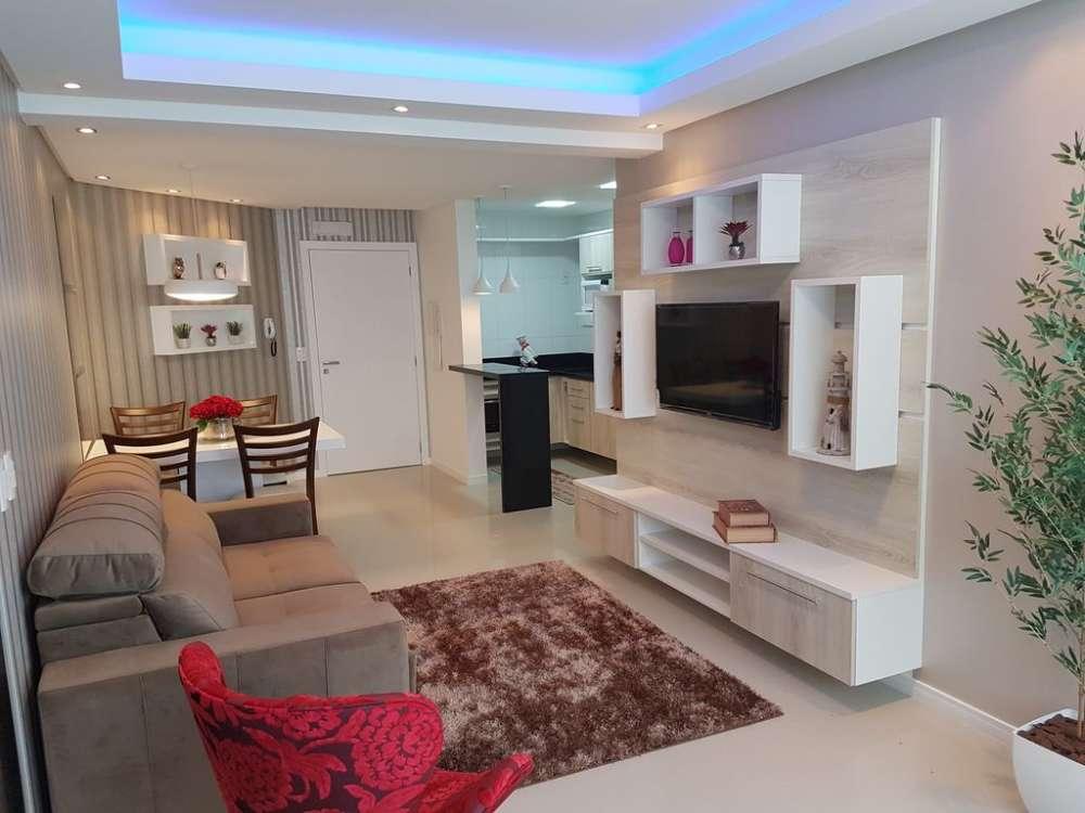 Apartamento 1dormitório em Capão da Canoa   Ref.: 4807