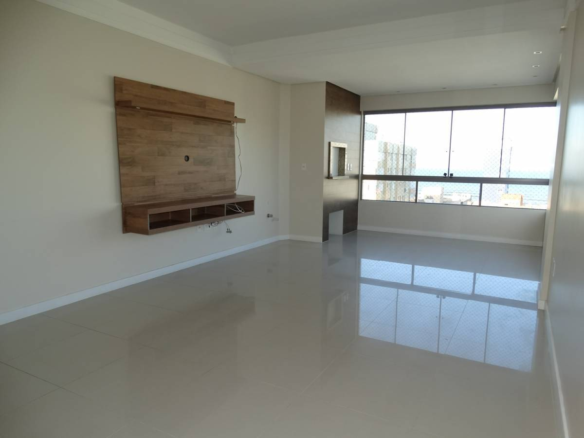 Apartamento 3 dormitórios em Capão da Canoa | Ref.: 4842