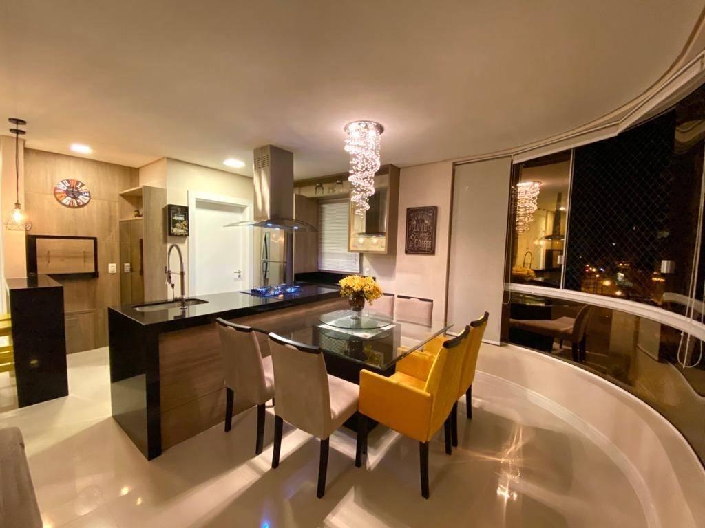 Apartamento 2 dormitórios em Capão da Canoa | Ref.: 4871