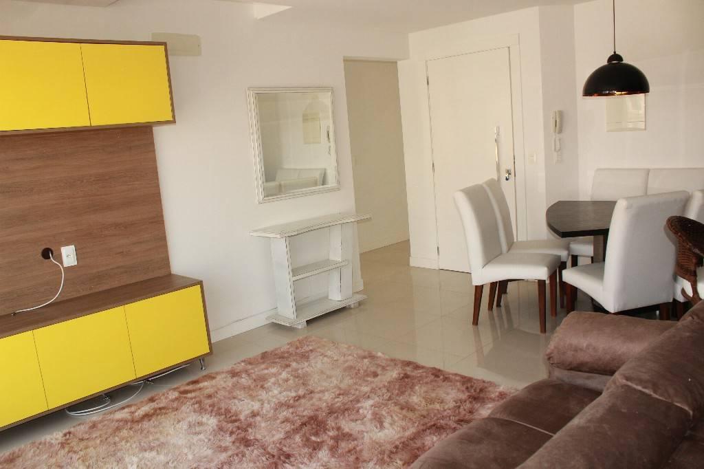 Apartamento 2 dormitórios em Capão da Canoa | Ref.: 4888