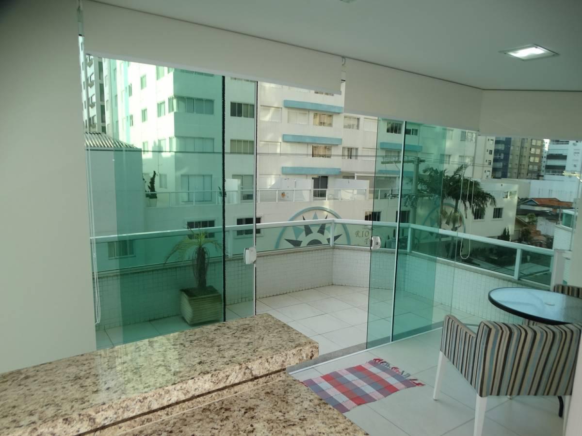 Apartamento 2 dormitórios em Capão da Canoa | Ref.: 4925