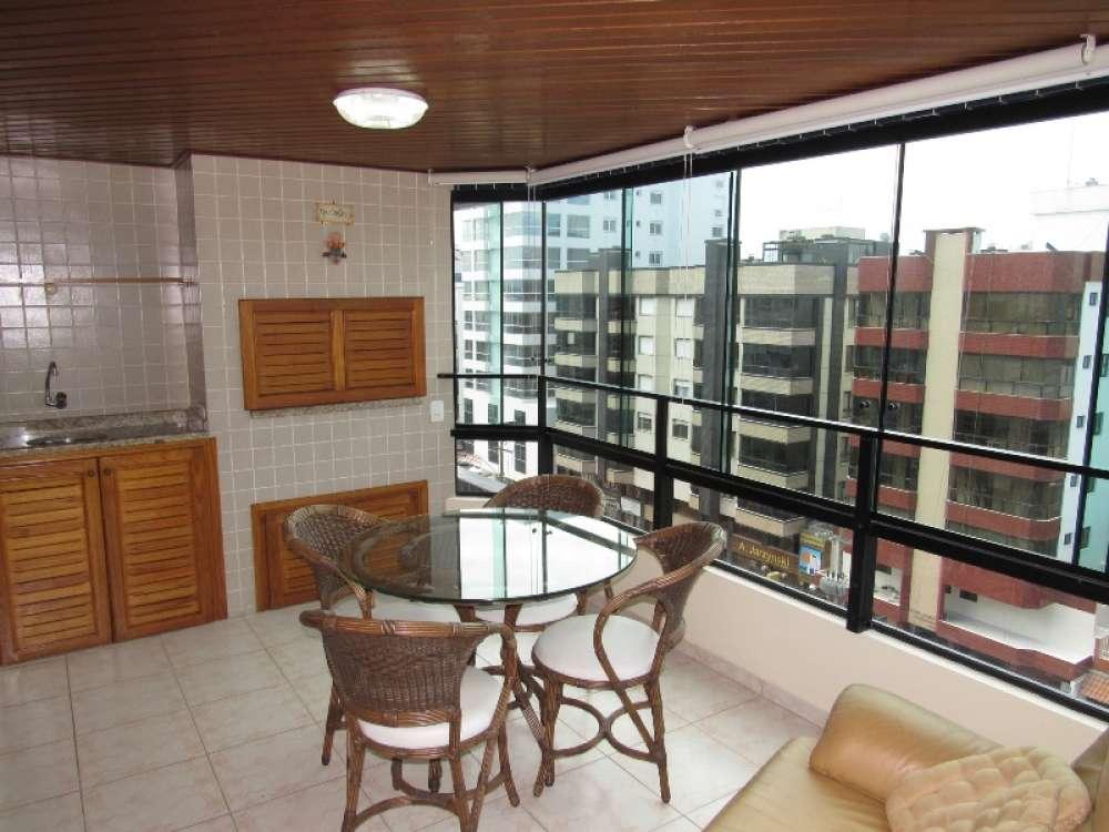 Apartamento 4 dormitórios em Capão da Canoa   Ref.: 4935