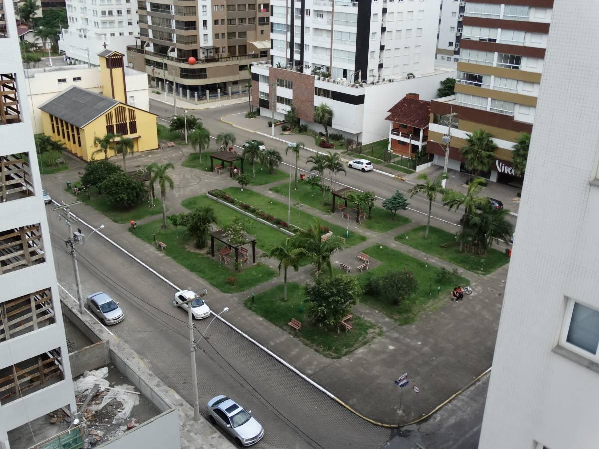 Apartamento 3 dormitórios em Capão da Canoa | Ref.: 4940