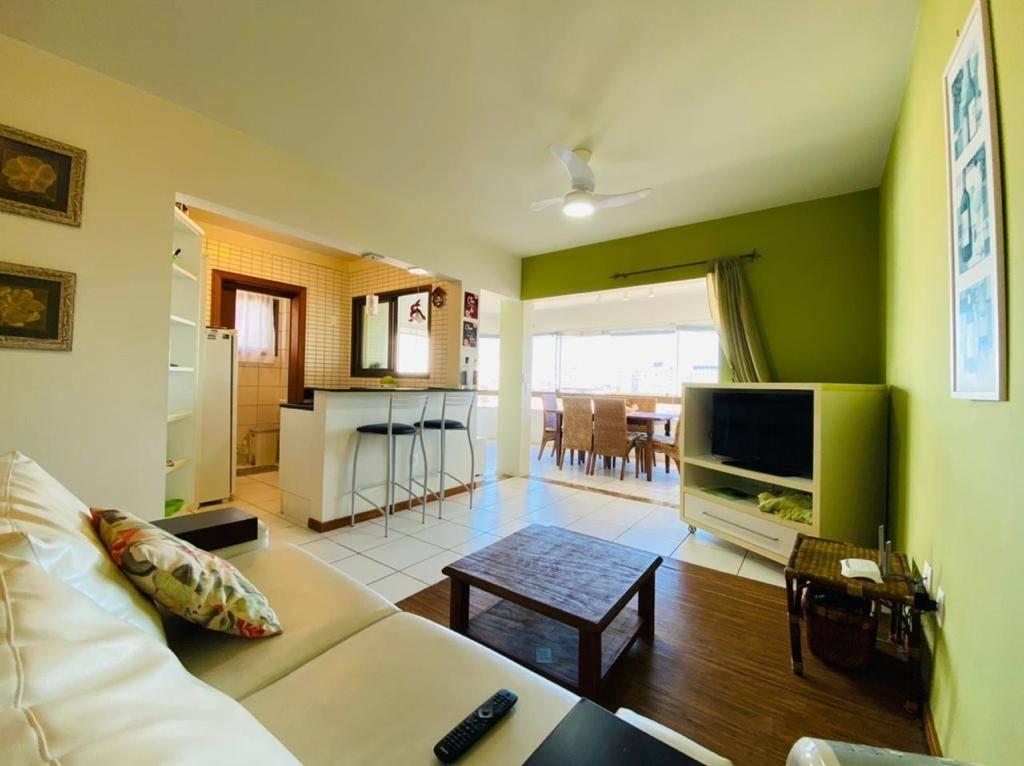 Apartamento 2 dormitórios em Capão da Canoa | Ref.: 4952