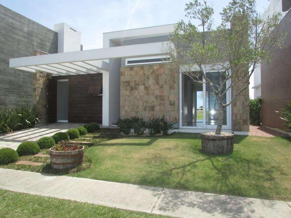 Casa em Condomínio 4 dormitórios em Capão da Canoa | Ref.: 4964