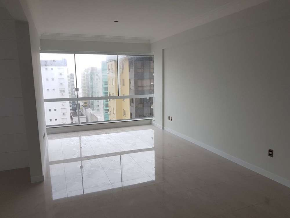 Apartamento 3 dormitórios em Capão da Canoa | Ref.: 4967