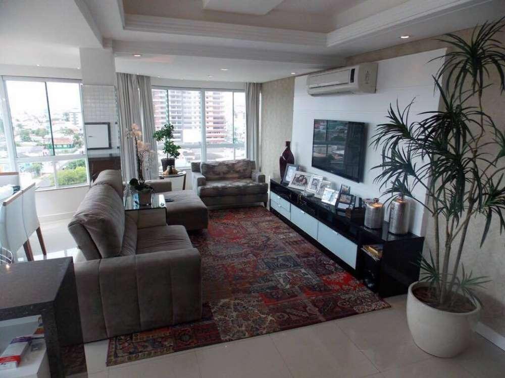 Apartamento 3 dormitórios em Capão da Canoa | Ref.: 4971