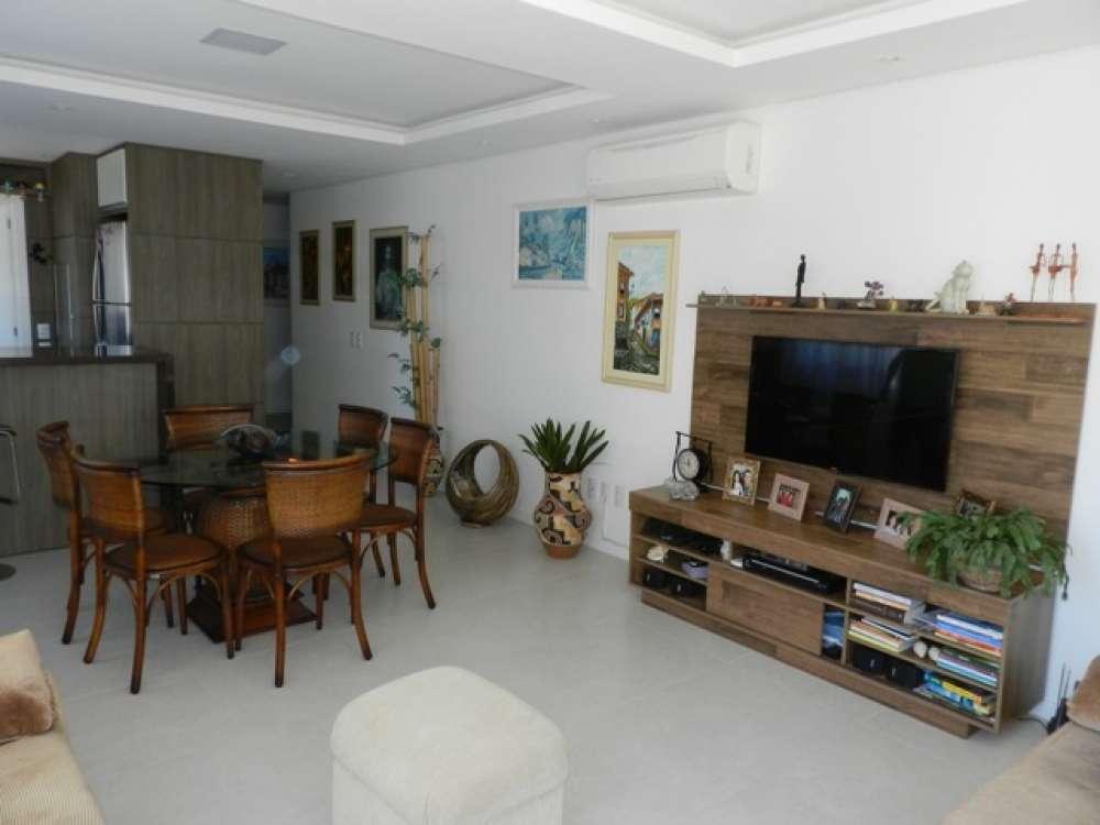 Apartamento 3 dormitórios em Capão da Canoa   Ref.: 4998