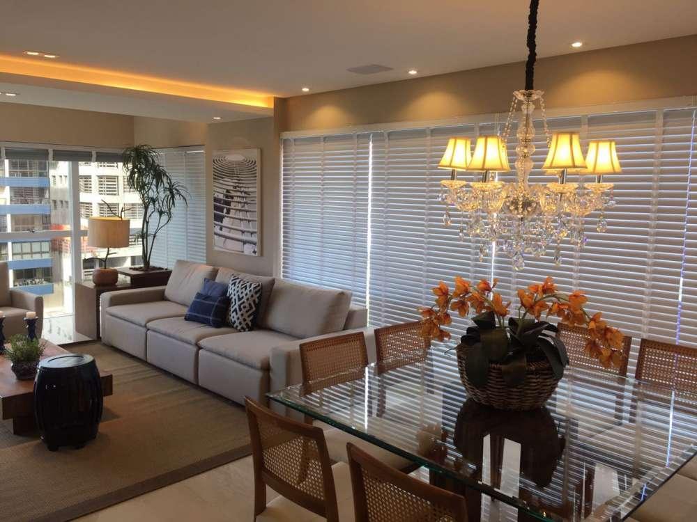 Apartamento 3 dormitórios em Capão da Canoa | Ref.: 5006