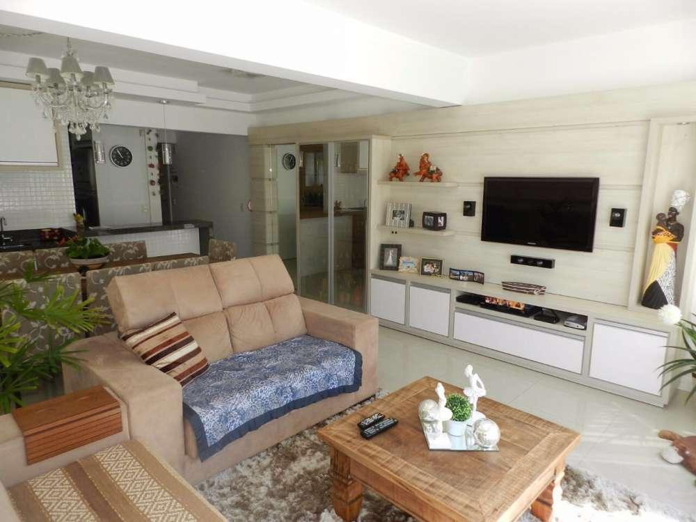 Apartamento 3 dormitórios em Capão da Canoa | Ref.: 5007