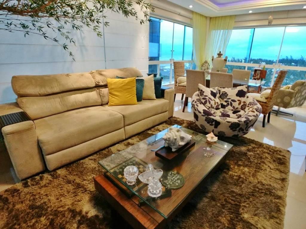 Apartamento 3 dormitórios em Capão da Canoa | Ref.: 5012