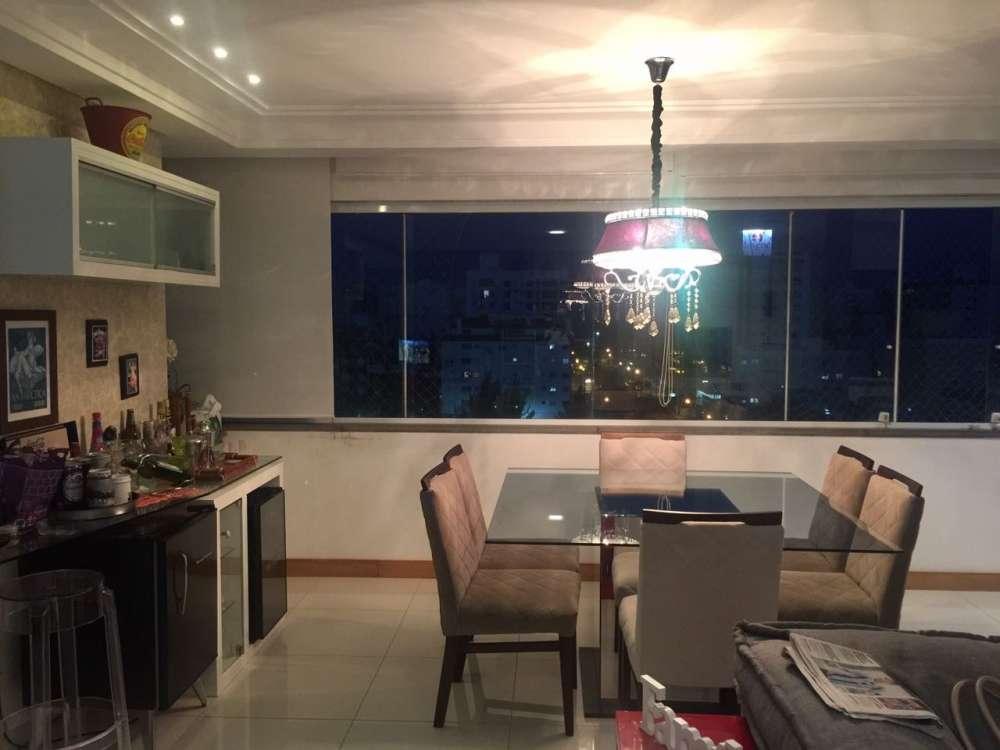 Apartamento 3 dormitórios em Capão da Canoa | Ref.: 5013