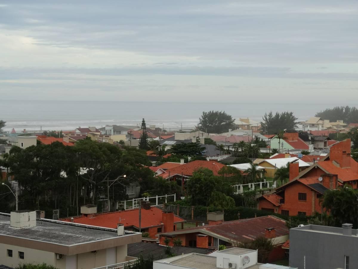 Apartamento 4 dormitórios em Capão da Canoa | Ref.: 5017