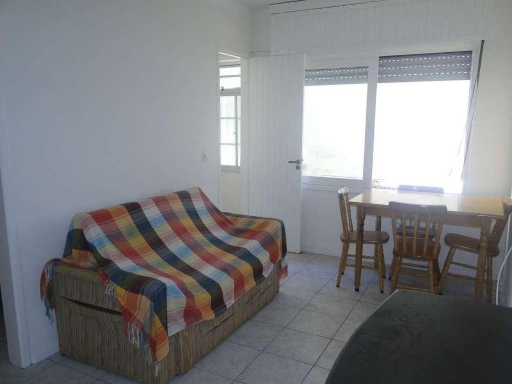 Apartamento 1dormitório em Capão da Canoa | Ref.: 5039