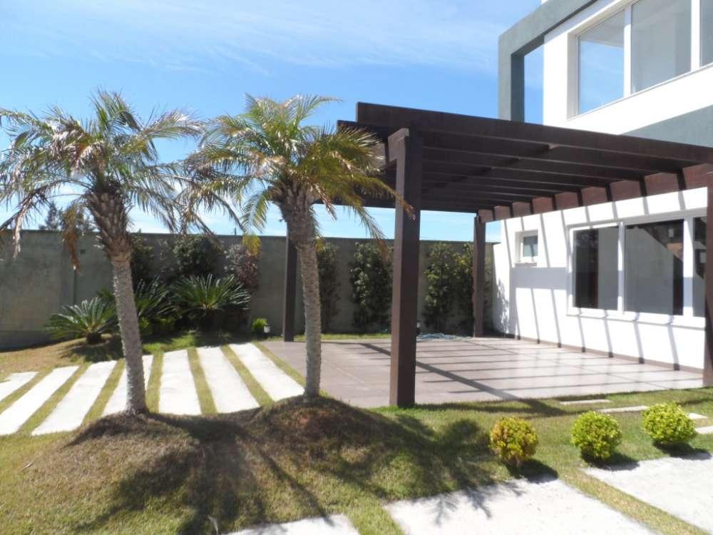 Casa em Condomínio 3 dormitórios em Capão da Canoa | Ref.: 5040
