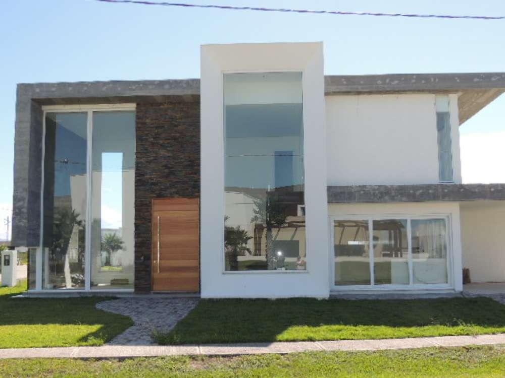 Casa em Condomínio 4 dormitórios em Capão da Canoa | Ref.: 5041