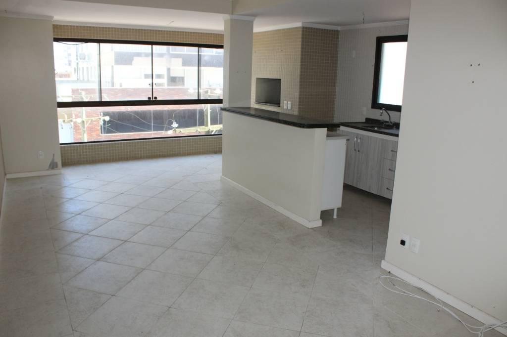 Apartamento 2 dormitórios em Capão da Canoa | Ref.: 5079