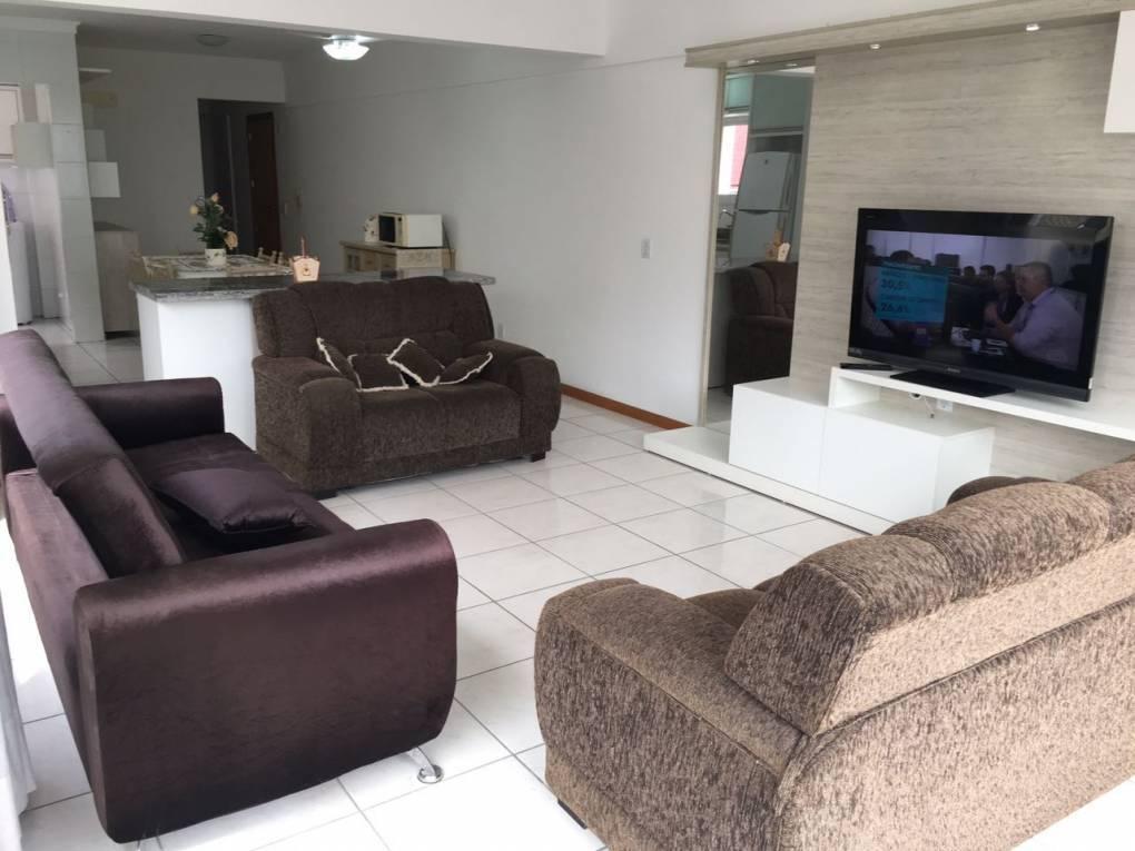 Apartamento 3 dormitórios em Capão da Canoa | Ref.: 5085