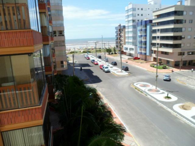 Apartamento 3 dormitórios em Capão da Canoa | Ref.: 509