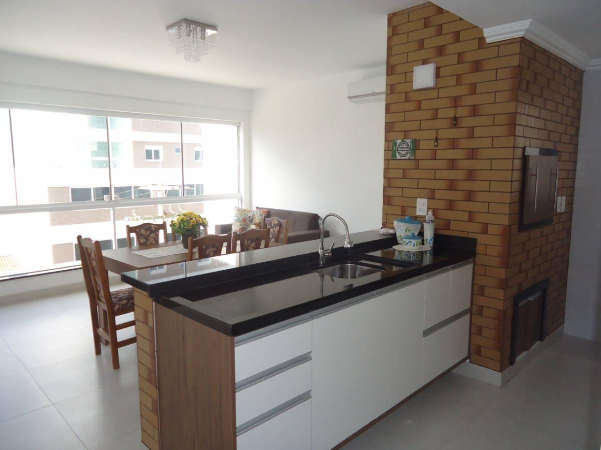 Apartamento 2 dormitórios   Ref.: 5097