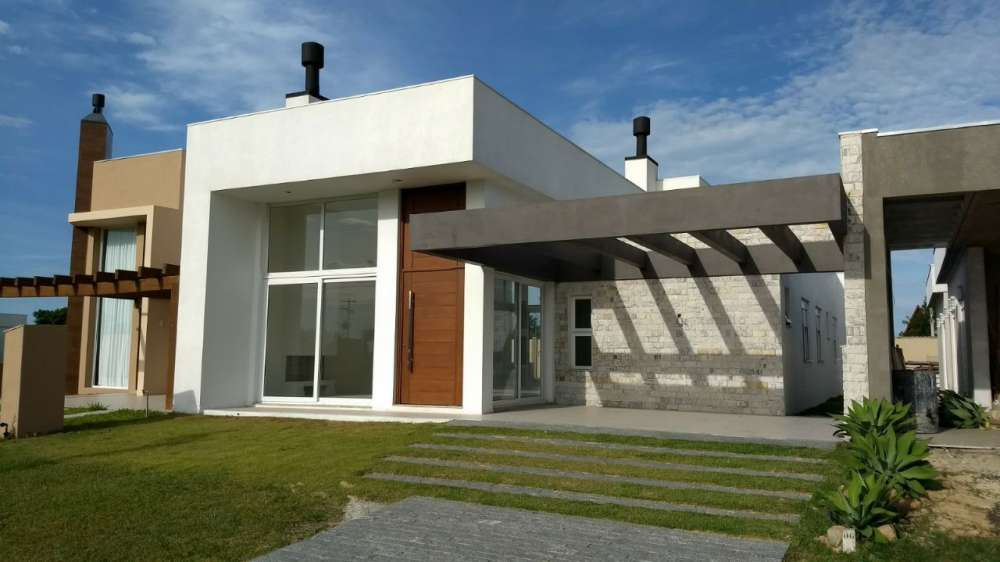 Casa em Condomínio 4 dormitórios em Xangri-lá | Ref.: 5098