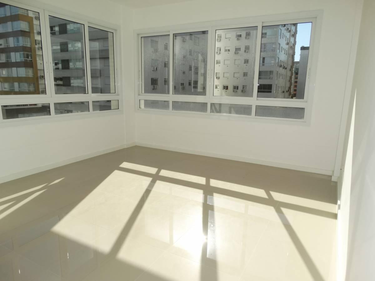 Apartamento 2 dormitórios | Ref.: 5101