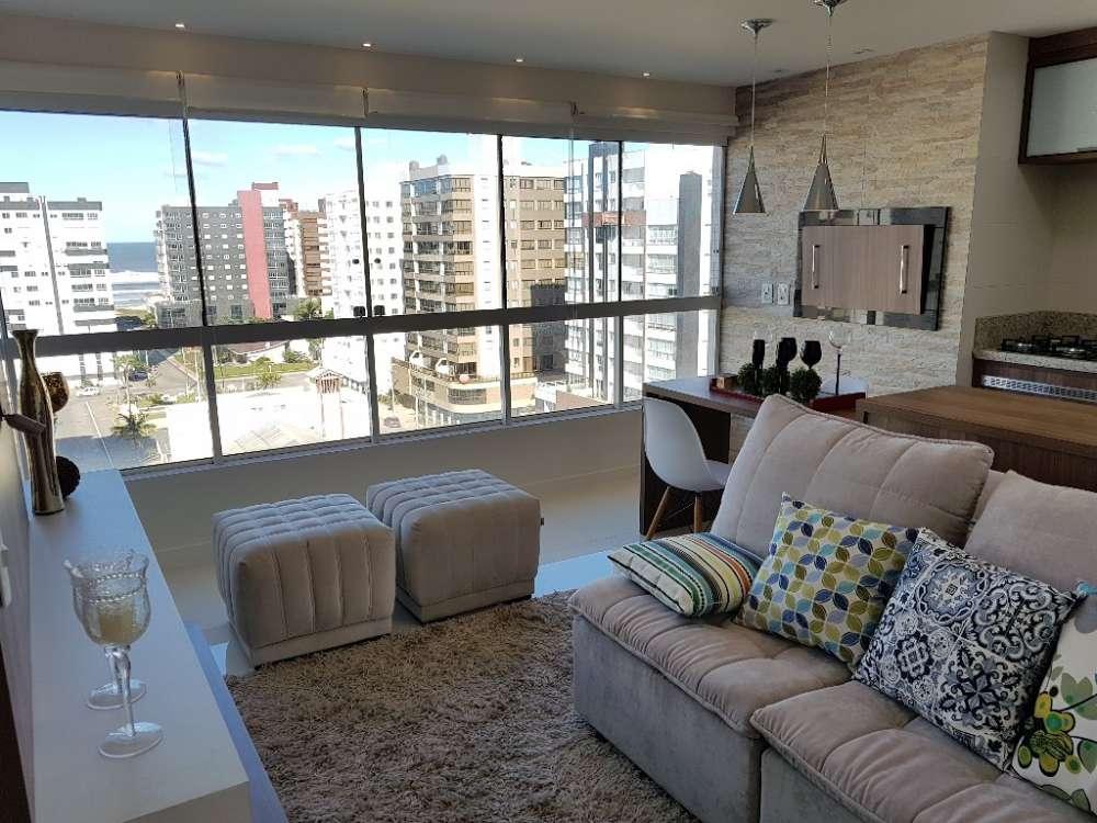 Apartamento 1dormitório em Capão da Canoa | Ref.: 5112