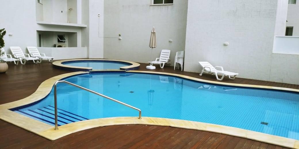 Apartamento 3 dormitórios em Capão da Canoa | Ref.: 5145
