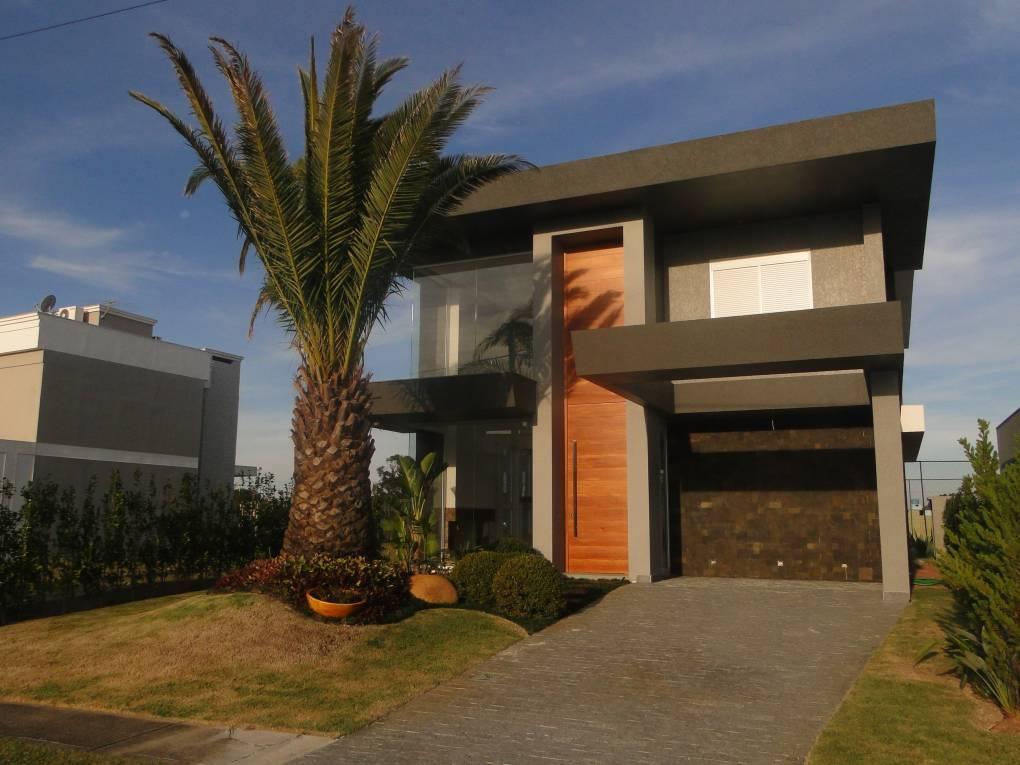 Casa em Condomínio 4 dormitórios em Capão da Canoa | Ref.: 5173
