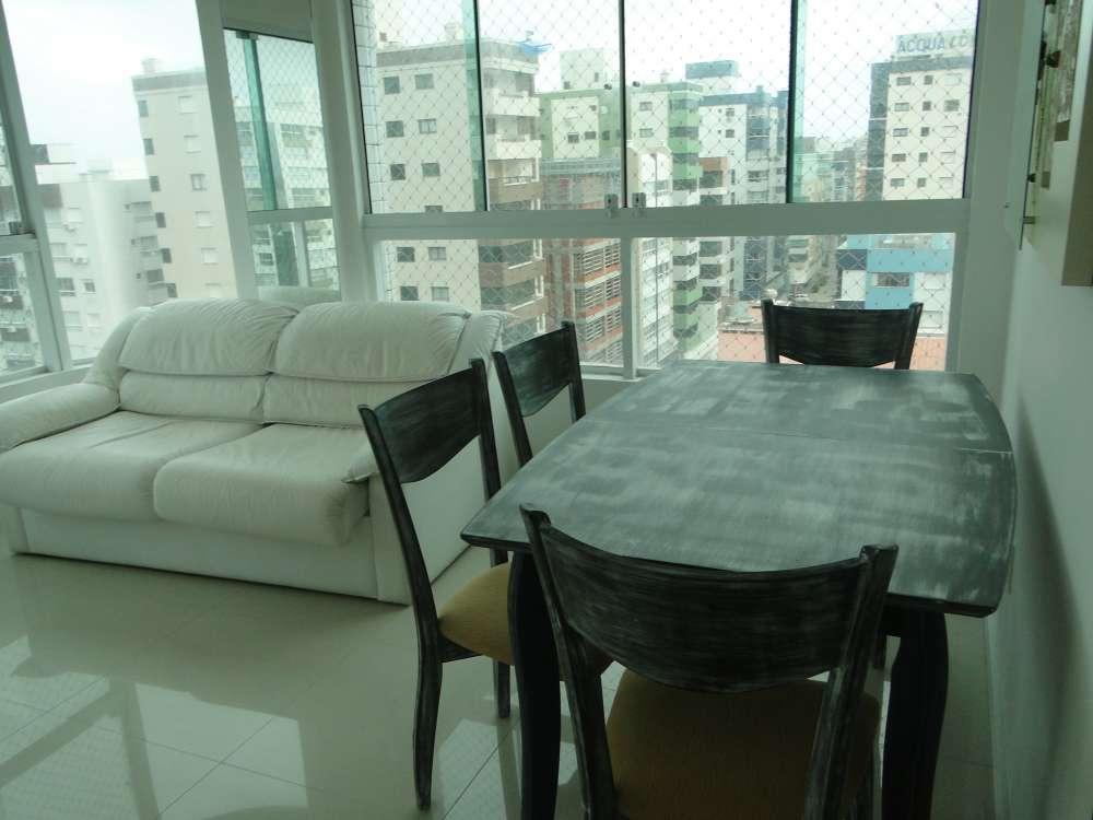 Apartamento 3 dormitórios em Capão da Canoa   Ref.: 5177