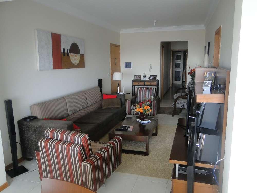 Apartamento 3 dormitórios em Capão da Canoa   Ref.: 5205