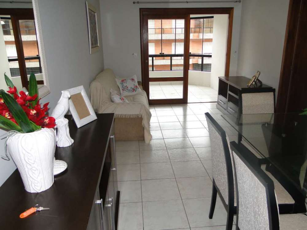 Apartamento 3 dormitórios em Capão da Canoa   Ref.: 5224