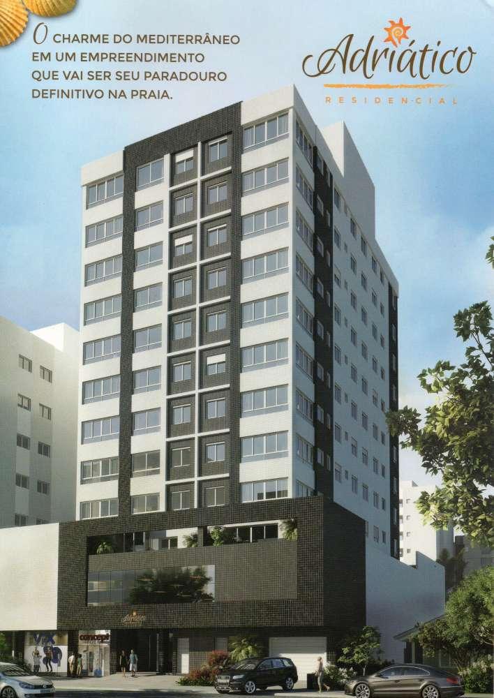 Apartamento 2 dormitórios em Capão da Canoa | Ref.: 5235