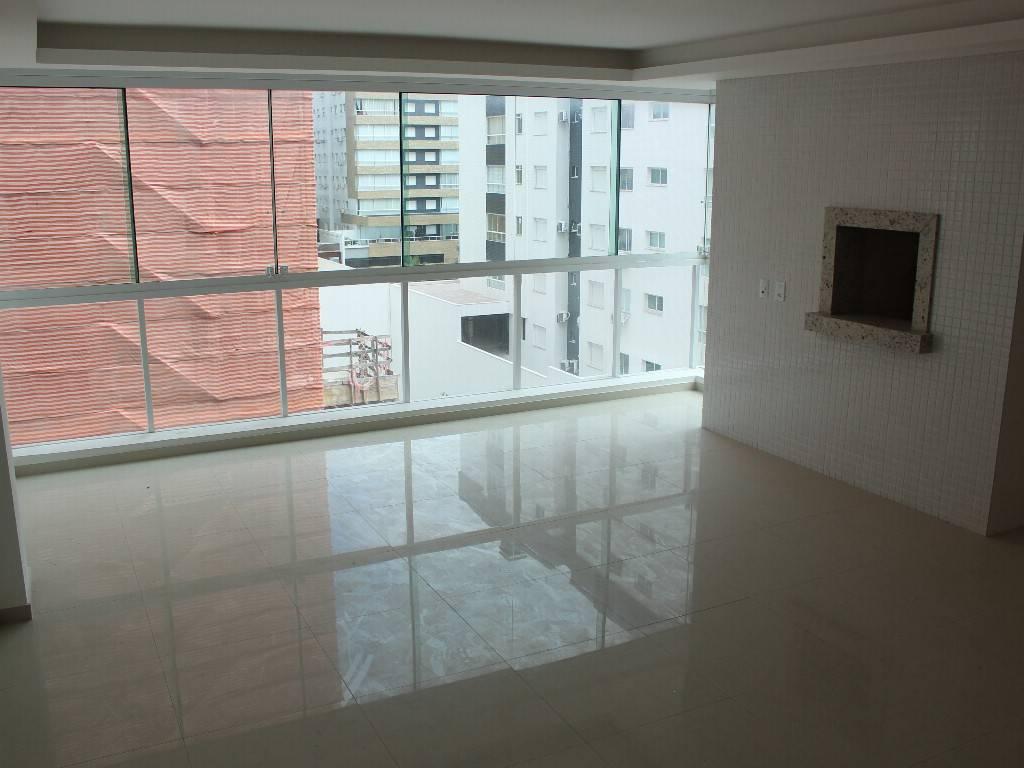 Apartamento 2 dormitórios em Capão da Canoa | Ref.: 5260