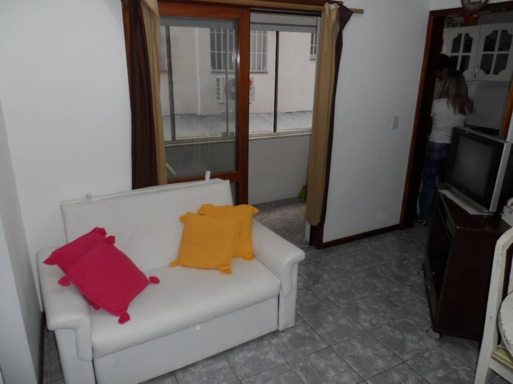 Apartamento 1dormitório em Capão da Canoa | Ref.: 5278