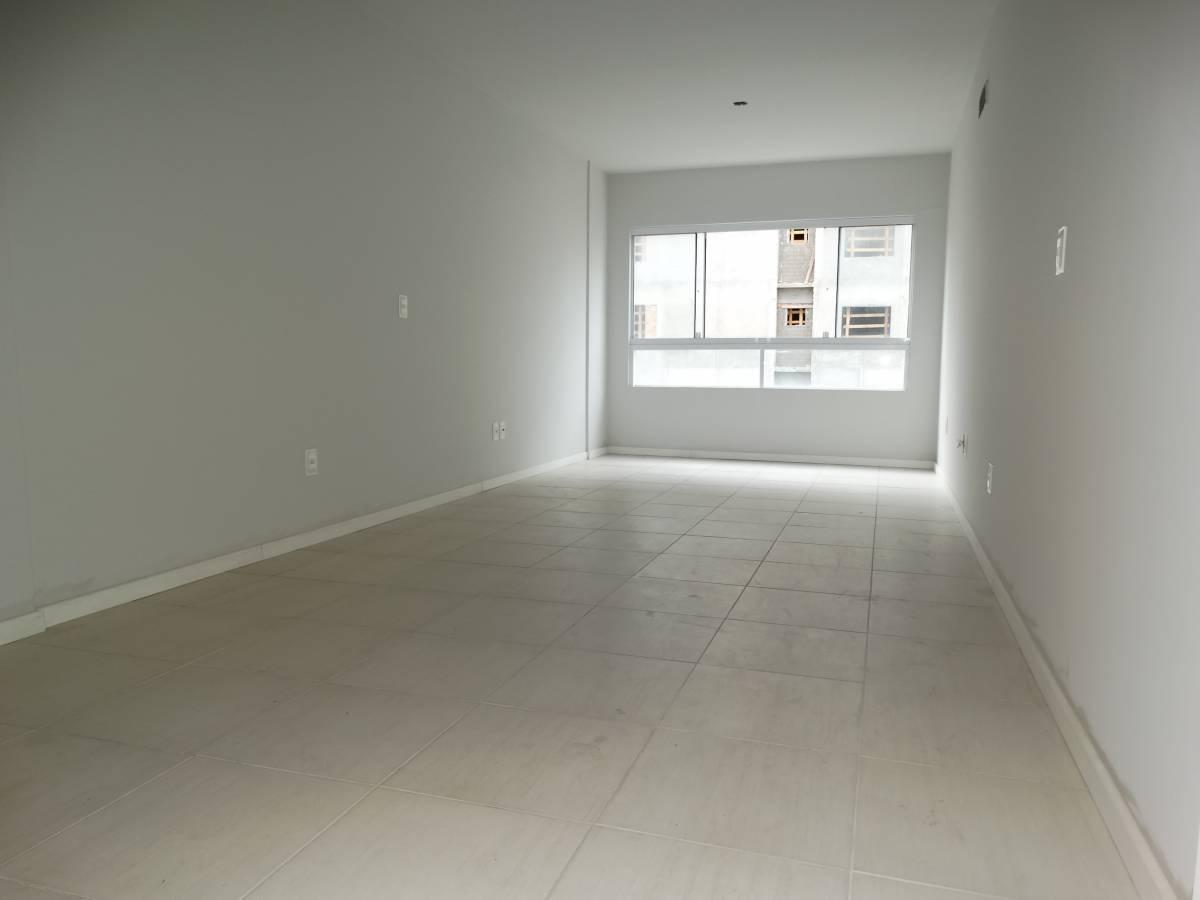 Apartamento 2 dormitórios em Capão da Canoa | Ref.: 5291