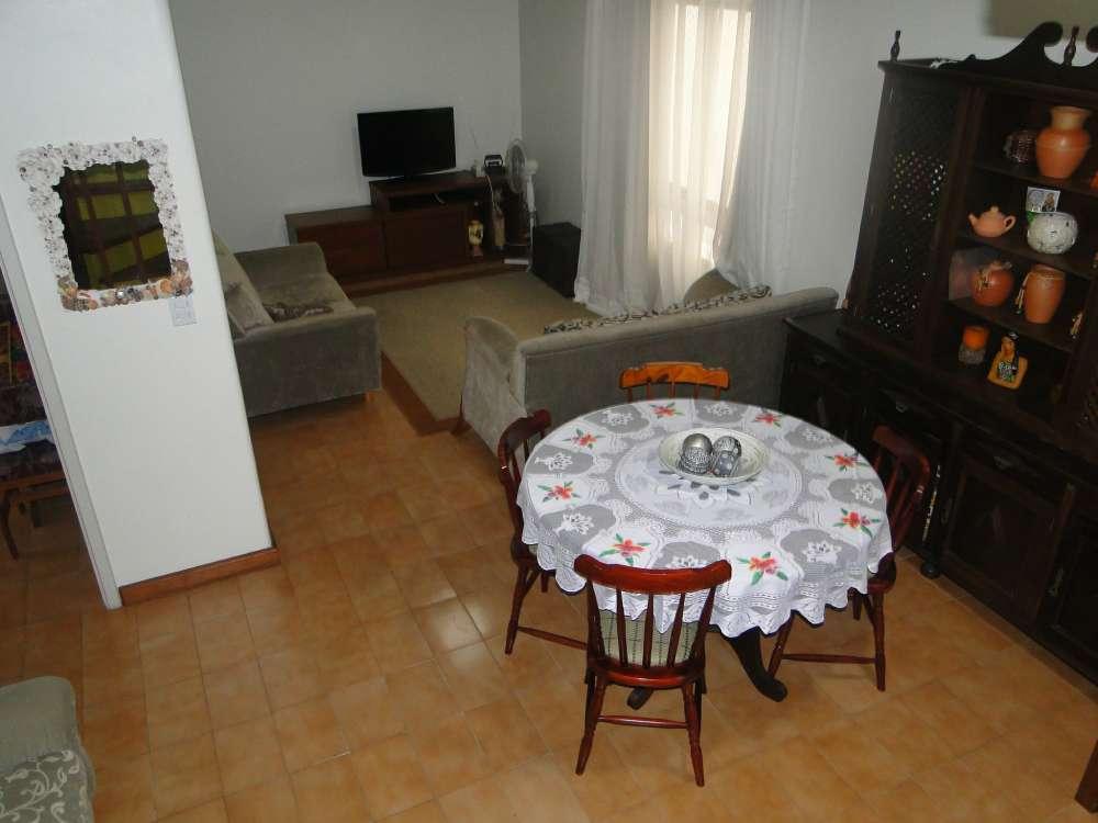 Apartamento 3 dormitórios em Capão da Canoa   Ref.: 5315