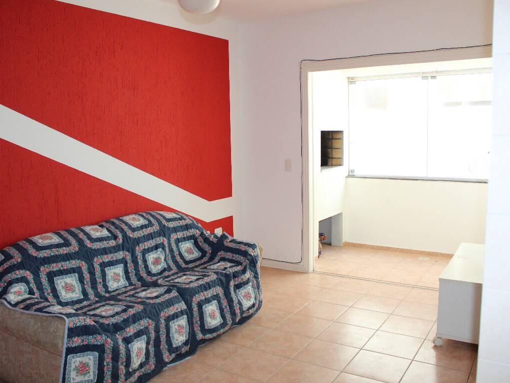 Apartamento 1dormitório em Capão da Canoa   Ref.: 5319